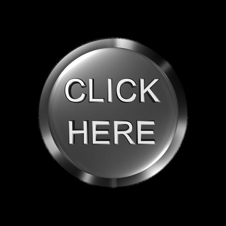 Click Here Button
