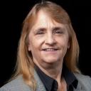 Dr. Bonnie Guy