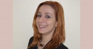 Dr. Ilgım Dara Benoit